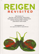 Reigen-Revisited
